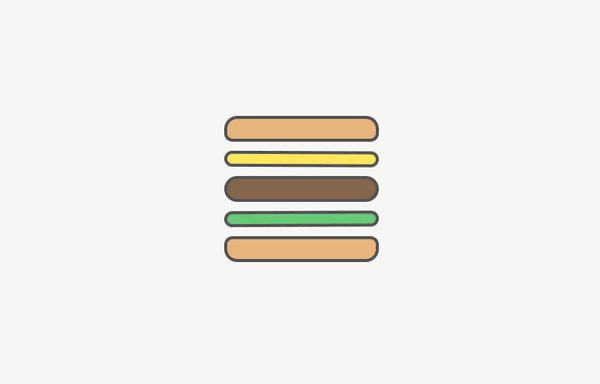 13 burger menu by peeter tvauri thiet ke web