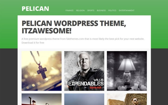 pelican free portfolio wordpress theme e1419369203879 thiet ke web