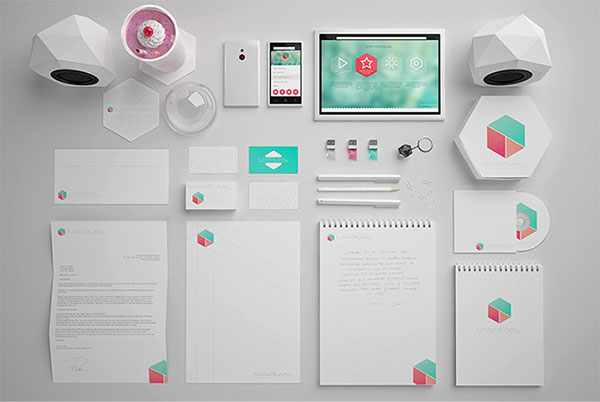 Marmal-Software-Company-Brand-Identity