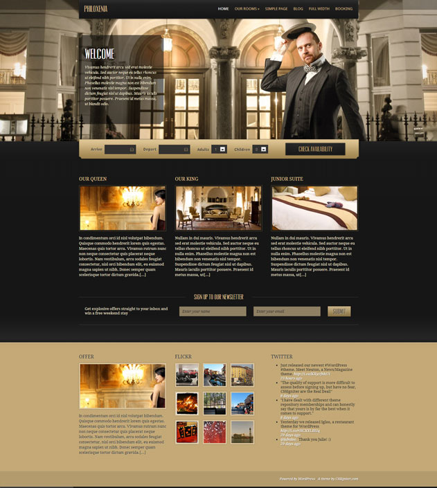 Philoxenia---A-Hotel-theme-for-WordPress